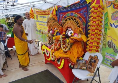 rath yatra photos